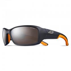 Julbo Run Noir / Orange