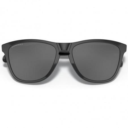 Oakley Frogskins Polished Black