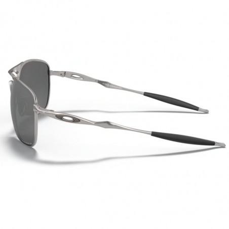 Oakley Crosshair Lead