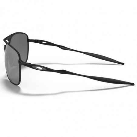 Oakley Crosshair Matte Black