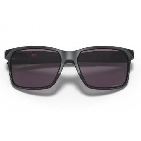 Oakley Portal X Carbon