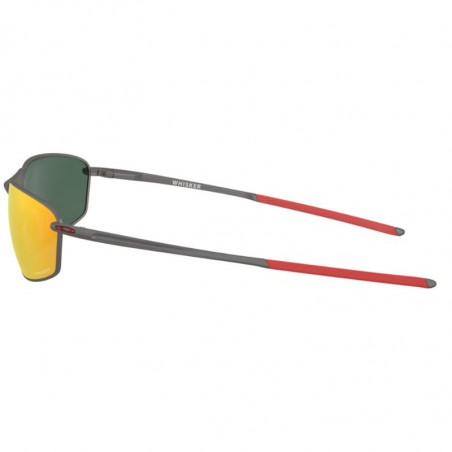 Oakley Whisker Matte Gunmetal