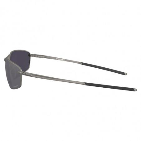 Oakley Whisker Carbon