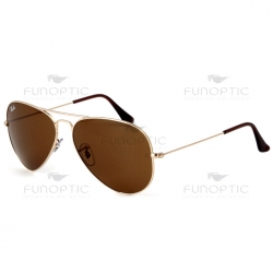 Aviator Arista