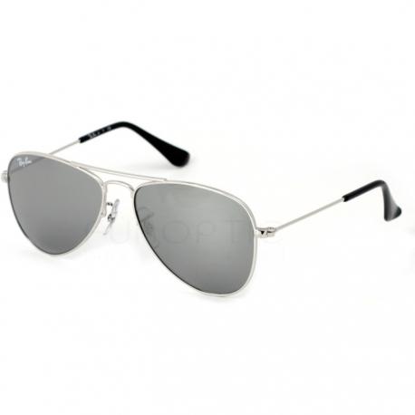 9506 Silver