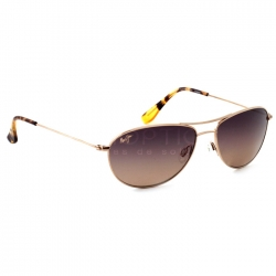 Maui Jim Baby Beach Or