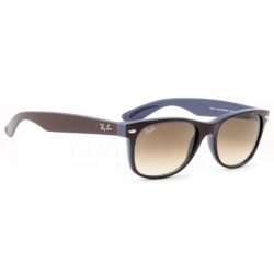 destockage ray ban,destockage ray ban,ray ban destockage ae12b9c2b818