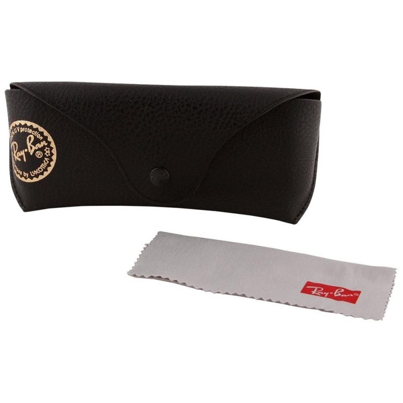 3484 gunmetal brushed gunmetal temple lunettes de. Black Bedroom Furniture Sets. Home Design Ideas