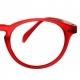 Izipizi A Red Crystal Soft