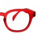 Izipizi C Red Crystal Soft