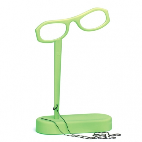 See Home Green Fluo