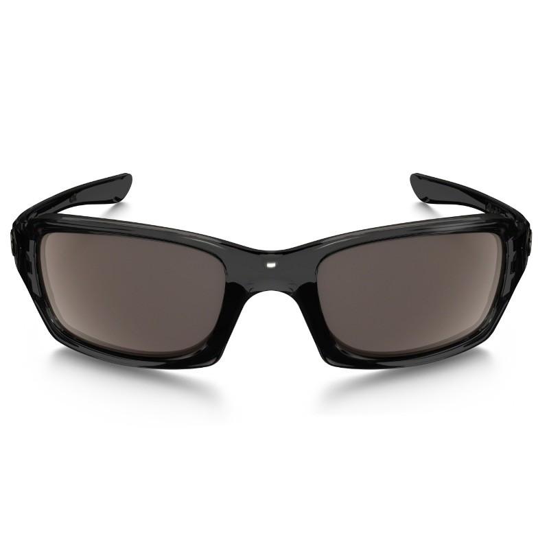 c136709440 Oakley Fives Squared Sunglasses 03 442 « Heritage Malta