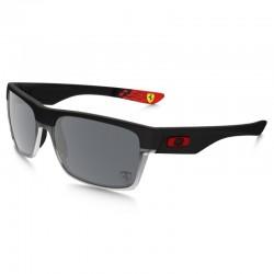 Oakley TwoFace Scuderia Ferrari® Collection