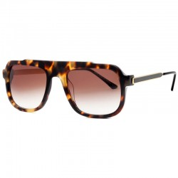 Thierry Lasry Mastery