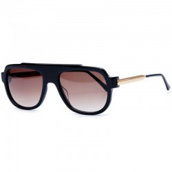 Thierry Lasry Century