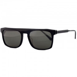 Thierry Lasry Kendry