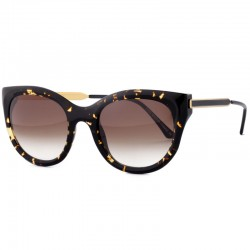 Thierry Lasry Dirty Mindy