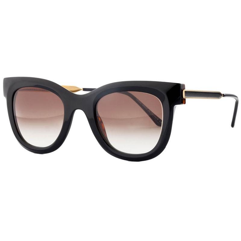 thierry lasry nudity lunettes de soleil funoptic. Black Bedroom Furniture Sets. Home Design Ideas