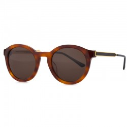 Thierry Lasry Zomby