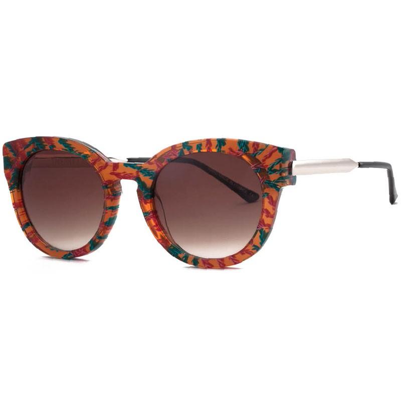 thierry lasry magnety lunettes de soleil funoptic. Black Bedroom Furniture Sets. Home Design Ideas