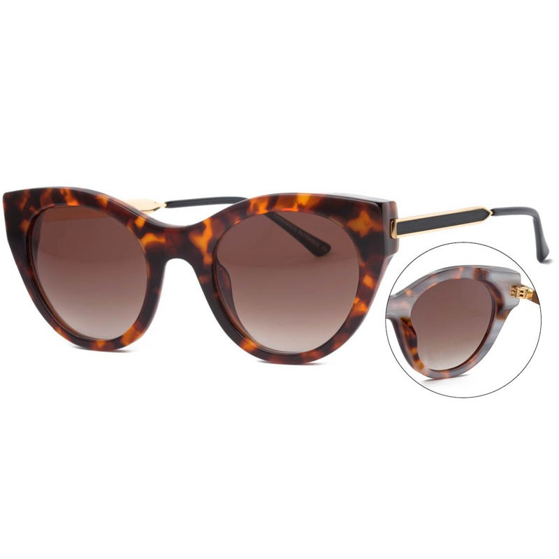 thierry lasry joyridy lunettes de soleil funoptic. Black Bedroom Furniture Sets. Home Design Ideas