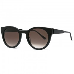 Thierry Lasry Creamily