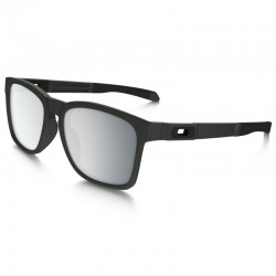 Oakley Catalyst Steel