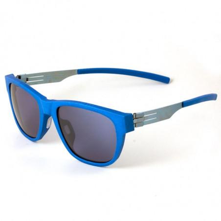Vionvillerstr. Electric Light Blue