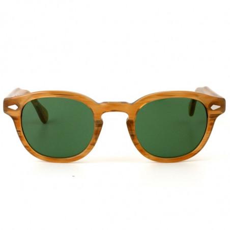 lemtosh-blond-calibar-green