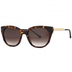 Thierry Lasry Softly
