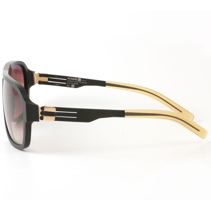 power law black lunettes de soleil funoptic. Black Bedroom Furniture Sets. Home Design Ideas