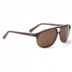 1503 Transparent Brown Px2000