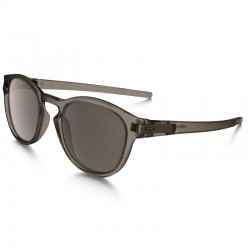 Oakley Latch Matte Sepia