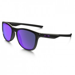 Oakley Trillbe X Polished Blank Ink
