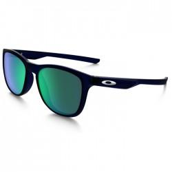 Oakley Trillbe X Matte Trans. Blue