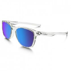 Oakley Trillbe X Polished Clear