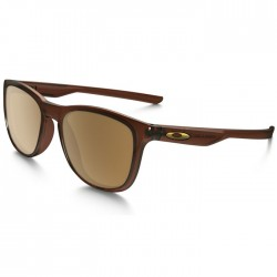 Oakley Trillbe X Polished Rootbeer