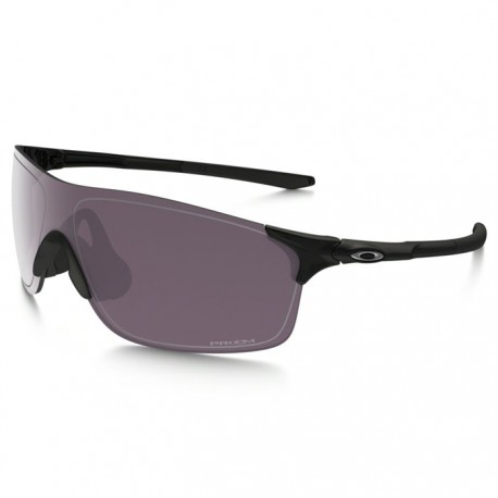 Oakley EVZero Pitch Polished Black With Prizm Daily Polarized
