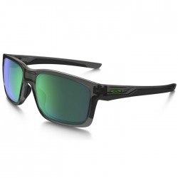 Oakley Mainlink Grey Smoke