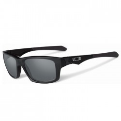 Oakley Jupiter Squared Jordy Smith Signature Series