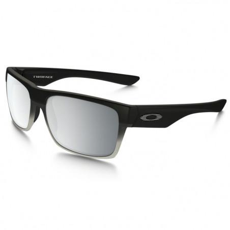 Oakley TwoFace Machinist