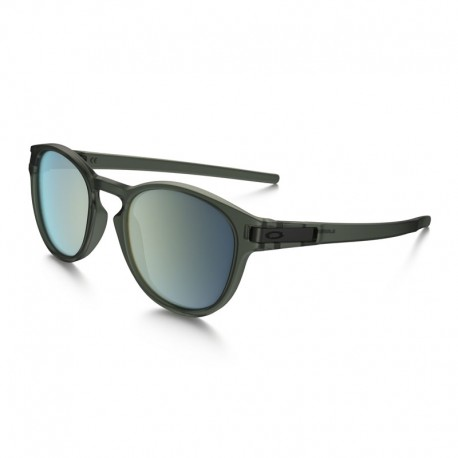 Oakley Latch Matte Olive Ink
