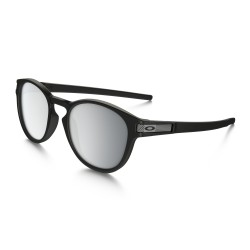 Oakley Latch Machinist Collection