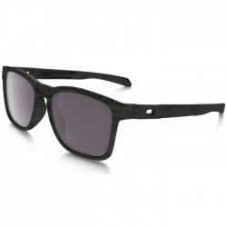Oakley Catalyst Woodgrain