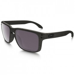 Oakley Holbrook Woodgrain Collection