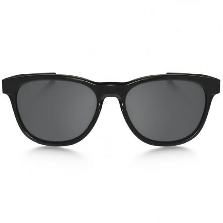 Oakley Stringer Polished Black