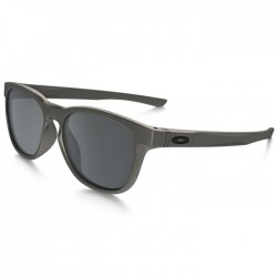 Oakley Stringer Metal Collection