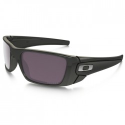 Oakley Fuel Cell Granite ™ PRIZM™ DAILY POLARIZED