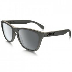 Oakley Frogskins Metal Collection
