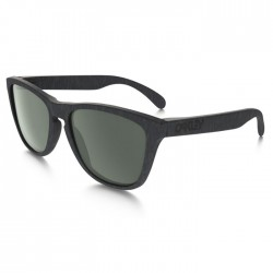 Oakley Frogskins High Grade Collection